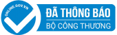hca7d_bo cong thuong