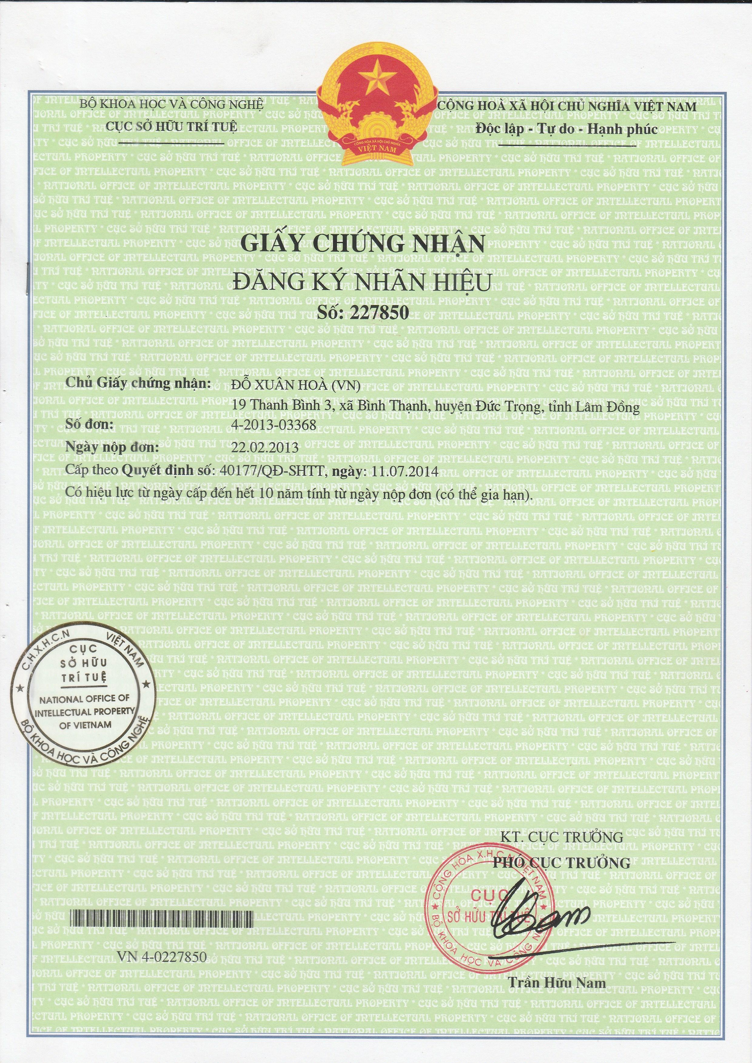 3.Giay-chung-nhan-dang-ky-nhan-hieu-hoa-canh-do-xu-hoa-canh-da-lat-cay-canh-lam-dong-1