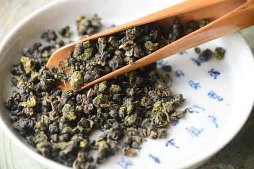 trà-ô-loong-thúy-ngọc-đặc-sản-đà-lạt-1